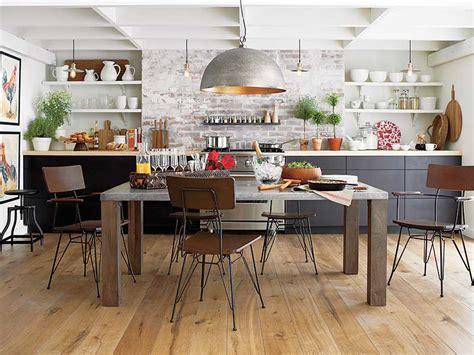nouvelle cuisine montreal ophrey com decoration cuisine dosseret prélèvement d