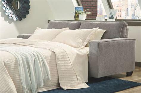 Living Room - Sleeper Sofas - Page 1 - Logan Furniture