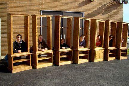 high school woodshop projects woodworking httpwww