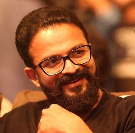 actor jayasurya  pictures  wallpapers tamilscrapscom