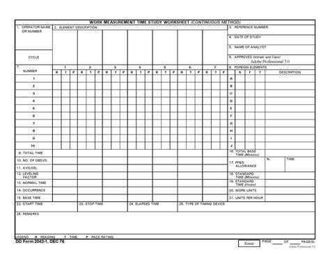 Scaffold Handover Certificate Template Scaffold Handover Certificate Template Templates Station