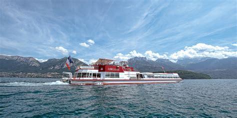 restaurant la cuisine du marché plaisir culinaire compagnie des bateaux du lac d 39 annecy