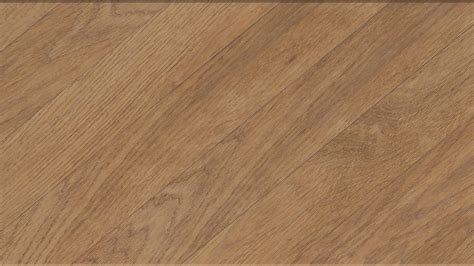 Howdens Professional Oak Chevron Flooring 2.08sq/m