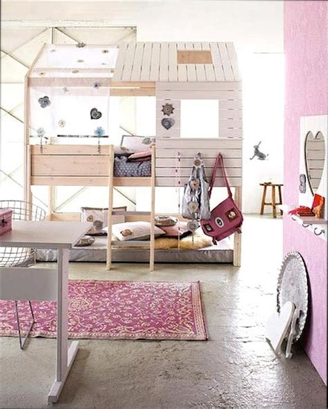 chambre ado deco chambre fille deco chambre ado fille cheval