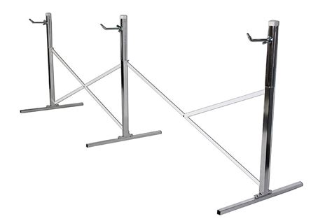portable ballet barre in or custom sizes