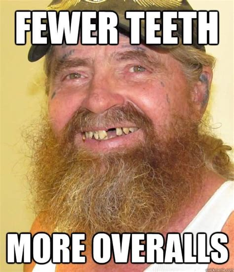 Funny Hillbilly Memes - click this to be amazed cosmicpvp forums