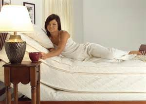Power Adjustable Beds and Mattresses