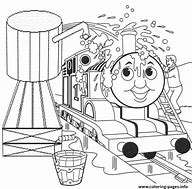 HD Wallpapers Mickey Mouse Train Coloring Page