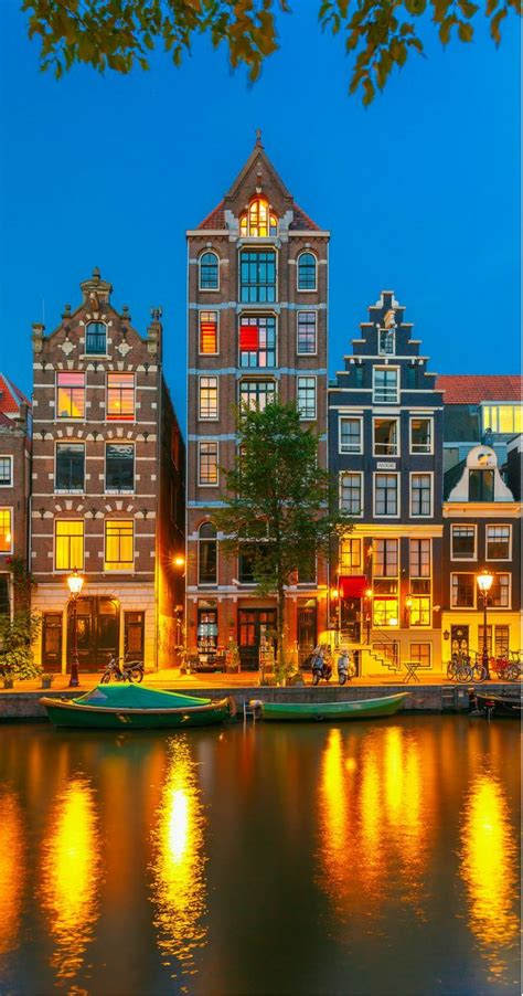travel bureau 17 best ideas about amsterdam netherlands on