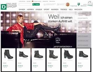Wo Kann Man Als Neukunde Auf Rechnung Kaufen : wo schuhe auf rechnung online kaufen bestellen ~ Themetempest.com Abrechnung