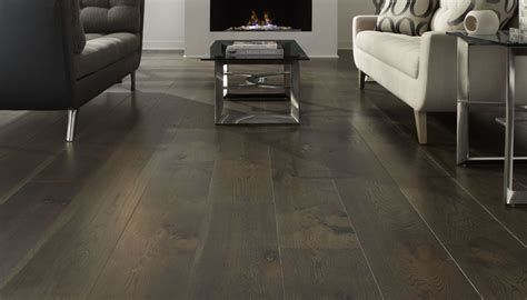 tiles for kitchen floor pictures wood flooring and white oak wood floors from carlisle 8521