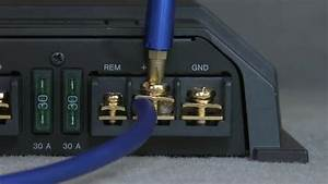 Peugeot 206 Radio Wiring Diagram Colours