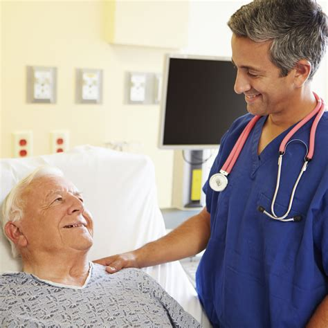 Dealing With Difficult Patients Nursing  Gift Ftempo