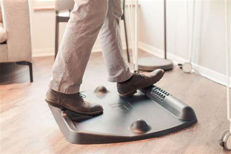 stand up desk floor mat mat for standing desk hostgarcia