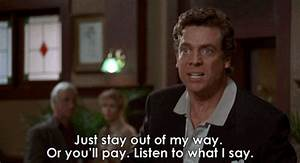 9 classic happy gilmore quotes with images – quotes