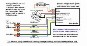 Original Low Voltage 1