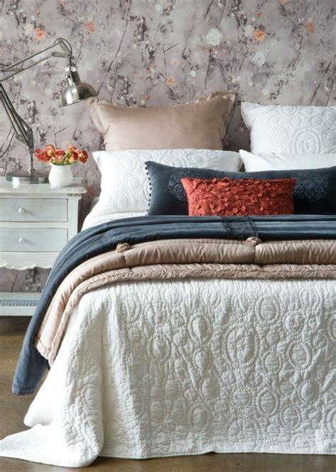 chambre synonyme synonyme de chambre à coucher design de maison