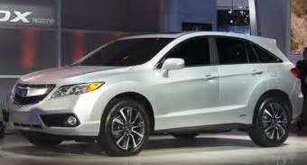 wedding ring alternatives 2018 acura rdx redesign release price engine specs