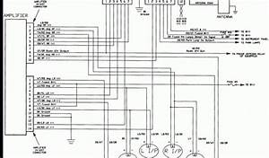 Kenwood Marine Amp Wiring Diagram