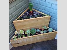 How to make a Wood Pallet Planter? 42 DIY Ideas