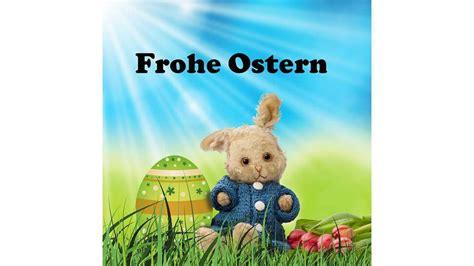 Frohe Ostern! 40 Kostenlose Und Lustige Sprüche, Bilder