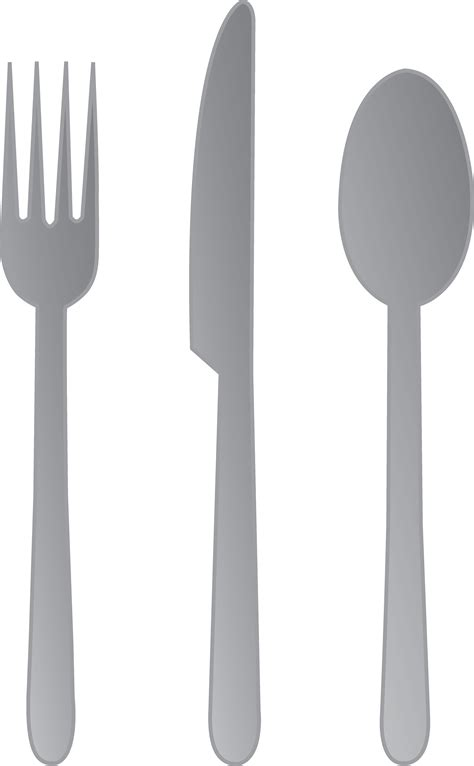different types of kitchen knives fork clipart suggestions for fork clipart fork
