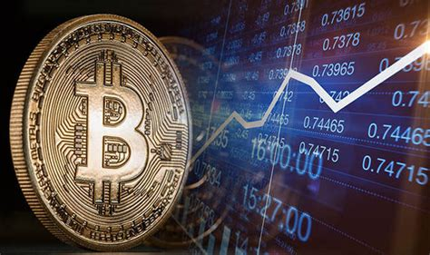 First input, last input, number of inputs, first output, last output, number of outputs, balance. Bitcoin price latest: Bitcoin hits record high above $4000 | City & Business | Finance | Express ...