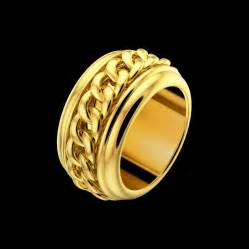 yellow gold ring piaget luxury jewellery g34pu500