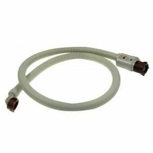 Arrivée D Eau Lave Vaisselle : tuyau d 39 arriv e d 39 eau 3 4 90 c l 1 5m pour lave ~ Dailycaller-alerts.com Idées de Décoration
