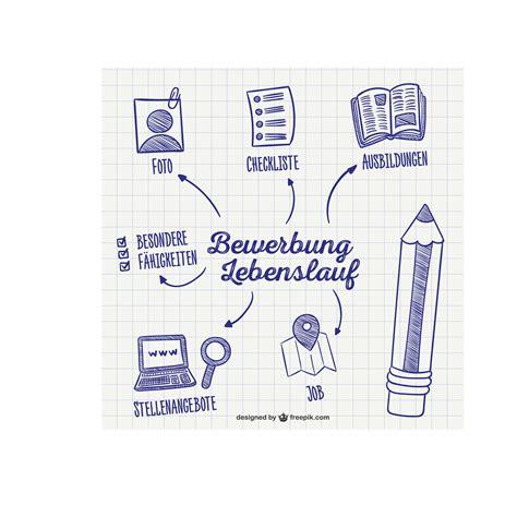 kostenlose vorlagen und tools fuer deine bewerbung fachhaus