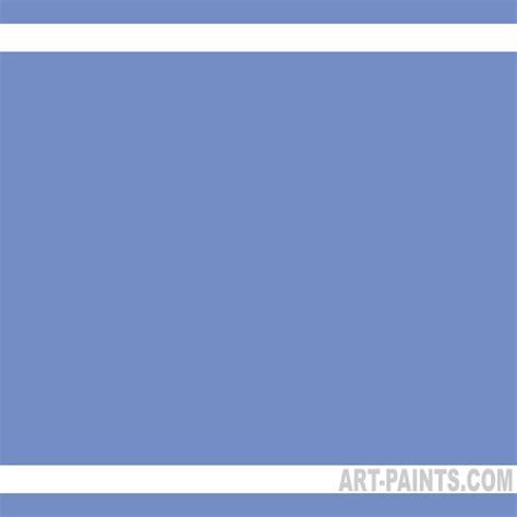 light blue violet basics acrylic paints 680 light blue