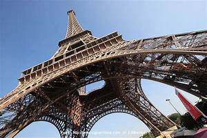 IMAGENS DE TORRE EIFFEL TOUR PARIS, FRANÇA ALUMIADA, NOTURNA IMAGENS DE VIAGENS TORRE