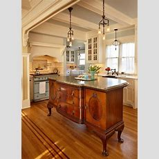 4 Tips And 30 Ideas To Spruce Up Your Kitchen  Digsdigs