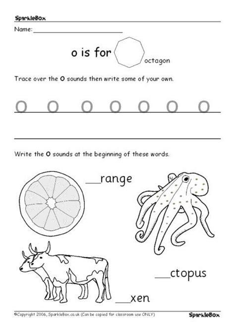 letter formation worksheets k s