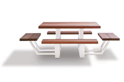 ikea picknicktafel table carre top luxe table de salon carr e basse carree