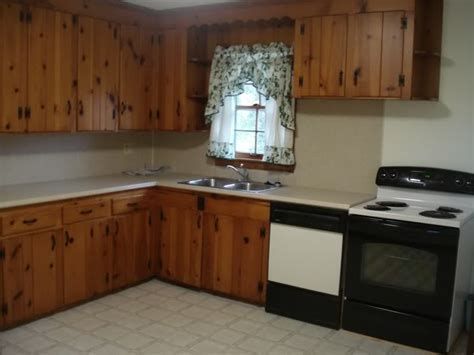 Cookin? Up Country Kitchens ? Country Design Home