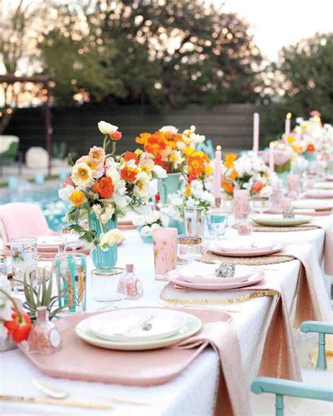 43 dreamy watercolor inspired wedding ideas wedding