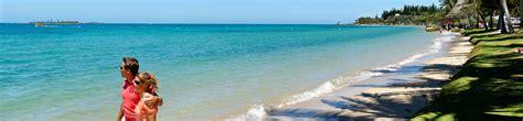 Séjour en Nouvelle-Calédonie - Nouméa