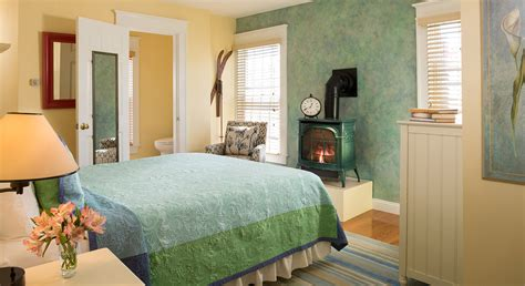 Provincetown Lodging  #1 Hotel In Tripadvisor. Decorative Tile Hanger. Media Room Lighting. Rooms To Go Girl Beds. Decorative Garland. Decorative Wall Stickers. Wall Decor Eiffel Tower. Florida Room. Cheap Beach Furniture Decor