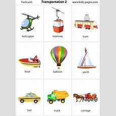 17 Best Images About Ingles On Pinterest  English, Body Parts And Word Walls