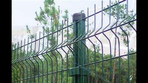Wire Mesh Fence Panel,welded Wire Mesh Panel,welded Mesh