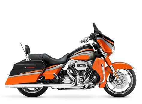 2011 Harley Davidson Glide by 2011 Harley Davidson Flhxse2 Cvo Glide