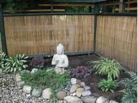 zen garden plants My Zen Garden: So Many Plants, So Little Time