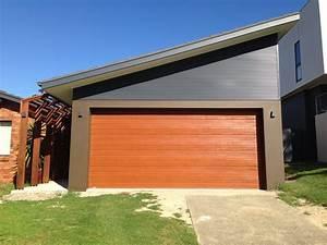 Modern Garage Extension  U2013 Granny Flats By Lifestyle Lodges