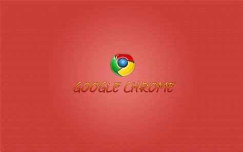 Wallpaper Naruto Google Chrome