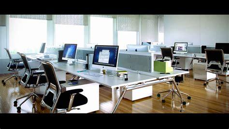 office vinyl flooring  dubai parquetflooringae