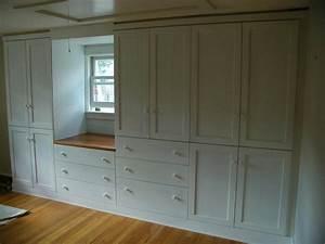 Built In Closet Walk In Closet Build Closet Ideas Built