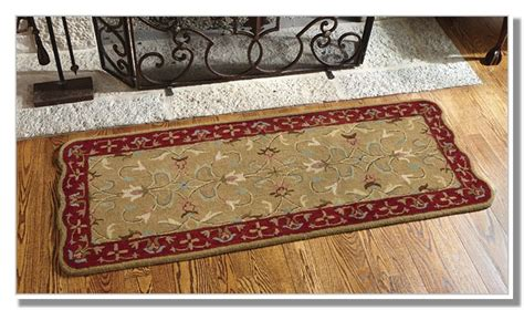 resistant fireplace hearth rugs resistant rugs for fireplace rugs ideas
