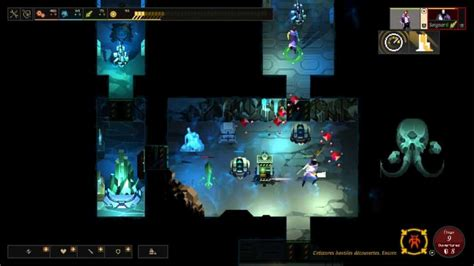 10 Strategy Games Like Darkest Dungeon  Find Similar Games. Massage Therapy Schools In Boston. Direct Tv Cable And Internet Bundles. Std Testing Pensacola Fl Block Internet Radio. Jeep Dealerships Orlando Dentist Roseville Ca. Masters Degree In Pastoral Counseling Online. Florida Security Companies Call Center Tests. English Bulldogs Health What Causes Dark Skin. Suboxone Training For Physicians