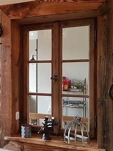 Alte Holzkisten Kaufen : historische holzfenster alte holzfenster historische ~ A.2002-acura-tl-radio.info Haus und Dekorationen